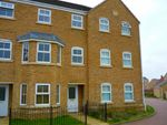 Thumbnail to rent in Collinson Crescent, Sapley, Huntingdon