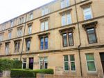 Thumbnail for sale in 24 Meadowpark Street, Glasgow