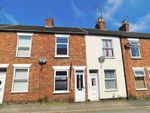 Thumbnail to rent in College Street, Grantham