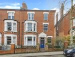 Thumbnail for sale in Nassington Road, Hampstead