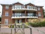 Thumbnail to rent in Lukes Close, Hamble, Southampton