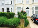 Thumbnail for sale in Broadfield Road, Catford, London
