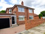 Thumbnail for sale in Pinfold Road, Whitkirk