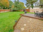 Thumbnail for sale in Punch Copse Road, Crawley