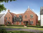 """Thumbnail to rent in """"The Chester Link"""" at Ostrich Street, Stanway, Colchester"""