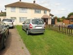 Thumbnail for sale in Rutters Close, West Drayton