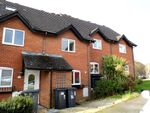 Thumbnail to rent in Pipers Field, Ridgewood, Uckfield