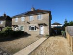 Thumbnail for sale in Ashe Crescent, Chippenham