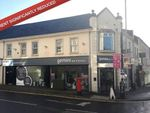 Thumbnail to rent in Suite 1, 1 Castle Street, Ballymena, County Antrim