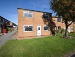 Thumbnail to rent in Moss Rise Place, Eckington, Sheffield