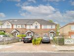Thumbnail for sale in Guildersfield Road, Streatham Common, London