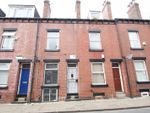 Thumbnail to rent in Meadow View, Hyde Park, Leeds