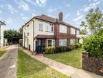 Thumbnail for sale in St. Barnabas Road, Woodford Green