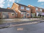 Thumbnail to rent in Boars Head Avenue, Standish, Wigan