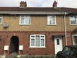 Thumbnail to rent in Longfield Road, Trowbridge