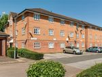 Thumbnail to rent in Blackhorse Place, Uxbridge, Greater London