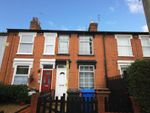 Thumbnail to rent in Pearce Road, Ipswich, Suffolk