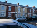 Thumbnail to rent in Ransom Road, Foleshill