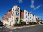 Thumbnail to rent in Lansdowne Place West, Gosforth, Newcastle Upon Tyne