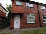 Thumbnail to rent in Manchester Old Road, Middleton, Manchester