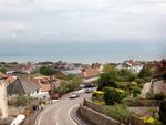 Thumbnail for sale in Woodmead Road, Lyme Regis