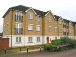 Thumbnail to rent in Grenville Road, Chafford Hundred, Essex