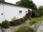 Thumbnail to rent in Luxulyan, Bodmin