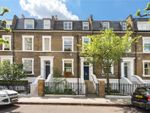 Thumbnail for sale in Clareville Grove, South Kensington, London