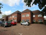 Thumbnail to rent in Dinton Reach, Reading Road, Winnersh