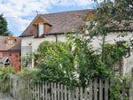 Thumbnail for sale in Badsey Fields Lane, Badsey, Evesham