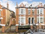 Thumbnail to rent in Dorlcote Road, London