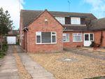 Thumbnail for sale in Storrington Way, Werrington, Peterborough