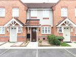 Thumbnail to rent in Dickens Close, Brookhaven, Kirkby