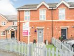 Thumbnail to rent in Richmond Place, Thornaby, Stockton-On-Tees