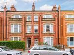 Thumbnail for sale in Buer Road, London