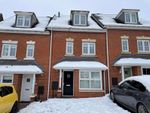 Thumbnail to rent in Beckwith Close, Kirk Merrington, Spennymoor
