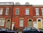Thumbnail to rent in Starkie Street, Preston, Lancashire