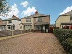 Thumbnail for sale in Rugby Road, Binley Woods, Coventry