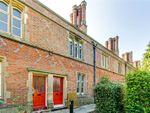 Thumbnail for sale in Diprose Lodge, Garratt Lane, London