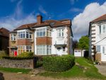 Thumbnail to rent in Orchard Avenue, North Finchley