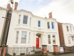 Thumbnail for sale in Russell Terrace, Leamington Spa