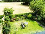Thumbnail for sale in Hurst Mill Lane, Glazebury, Warrington