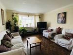 Thumbnail to rent in Springwell Road, Hounslow