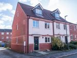 Thumbnail to rent in Palmerston Road, Ilkeston