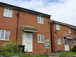 Thumbnail to rent in Meadow View Road, Weymouth