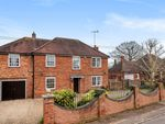 Thumbnail for sale in Newlands Close West, Hitchin
