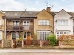 Thumbnail for sale in Lower Road, Chorleywood, Rickmansworth