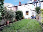 Thumbnail to rent in Vere Road, Sheffield