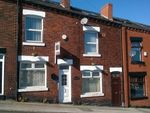 Thumbnail to rent in Mercia Street, Bolton