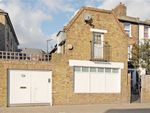 Thumbnail to rent in Earlsfield Road, London
